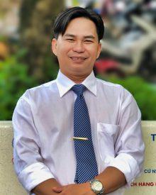 Trần Duy Phát