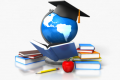 Thực hiện công văn 108/PGD&ĐT Huyện Tân Hiệp – Tỉnh Kiên Giang. Về việc cho học sinh đi học trở lại